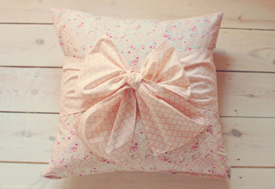 amo, cute, fofo, laco, love, photograph, pillow, rest, vintage