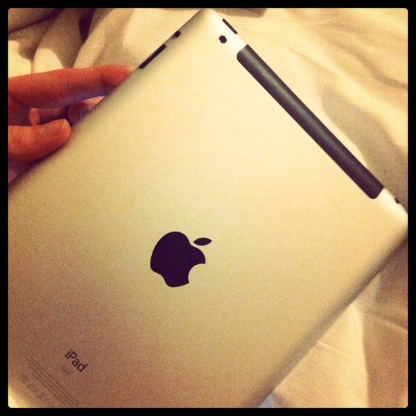 apple, blog, ipad, ipad 2, photo