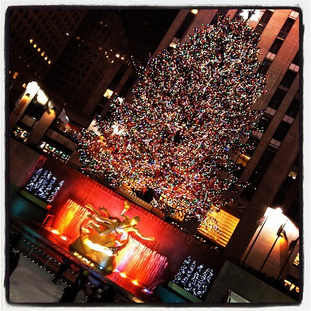 arbol, awsome, beautiful, christmas, city