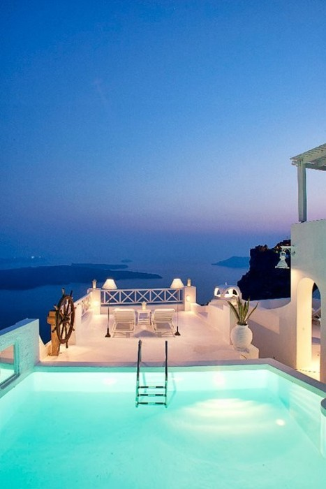 architecture, art, beautiful, blue, design, fashion, home, house, landscape, lights, luxury, nice, night, ocean, photography, sea, style, white