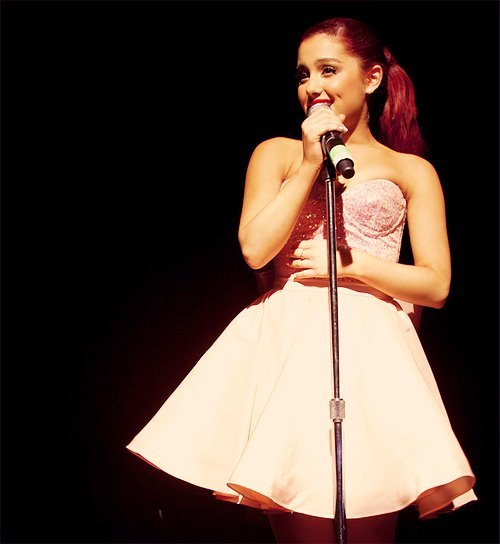ariana grande, ariana joan grande, beautiful, cat, cat valentine