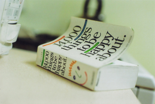 art, beautiful, book, cool, happy