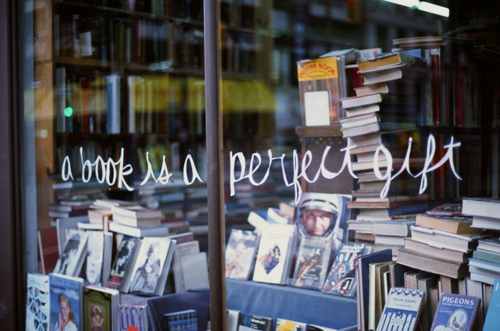 art, beautiful, books, cool, hipster