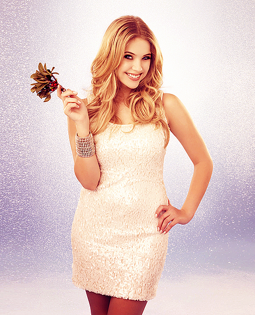ashley, ashley benson, bitch, blonde, bracelet, cute, dress, eyes, hair, hanna, hanna marin, hot, liar, liars, little liar, little liars, pretty, pretty little liars, princess, sexy, smile