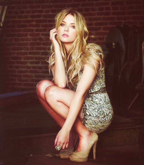 ashley benson, ashley benzo, beautiful, beauty, benzo, blonde, celebrity, cute, eyes, fashion, girl, gorgeous, hair, hanna marin, heels, hot, legs, lips, model, pretty, pretty little liars, sexy