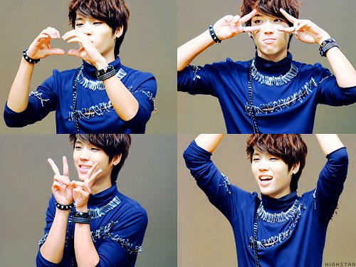 asian, asian boy, cute, dongwoo, hoya