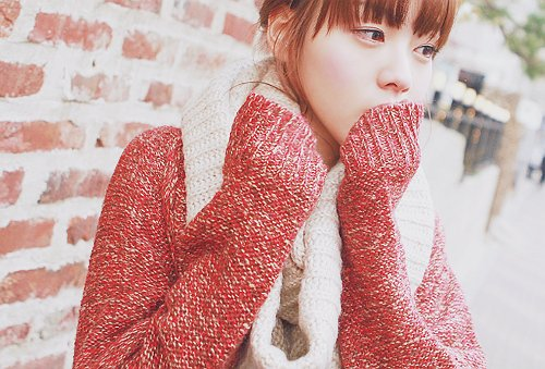 asian, asian fashion, fashion, girl, k-fashion, kfashion, korean, korean fashion, photography, style, ulzzang