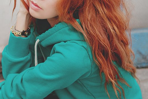 asian, blue, clothes, cute, fashion, girl, k fashion, kfashion, korean fashion, korean girl, lovely, pretty, red, style