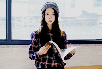 asian, fashion, girl, kfashion, korea, korean, kstyle, pretty, ulzzang