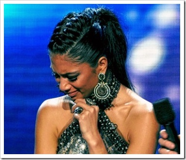 awesome, beyonce braid, black, bomb, braid