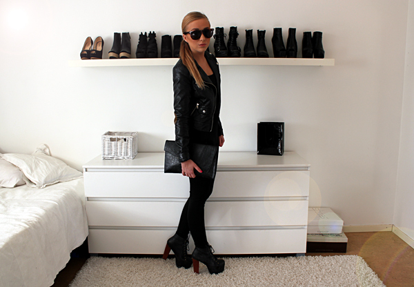 awesome, black, blog, cambell, clutch