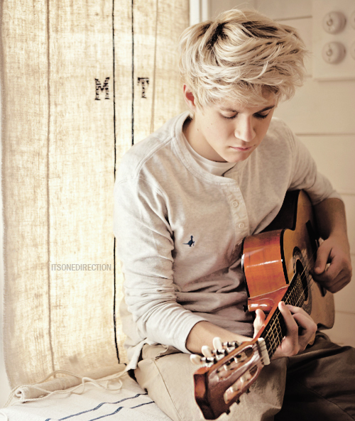 awesome, blond hair, cute, handsome, love, niall, niall horan, niall horan *-*, one direction