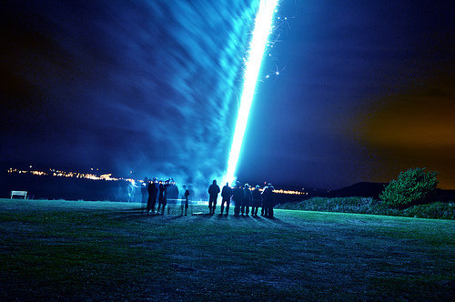 awesome, blue, boy, boys, colors, cool, cute, fire, fire works, firework, girl, girls, guy, guys, light, lightning, lights, man, men, photo, photography, picture, shine, shiny, sky, space, stars, woman, women