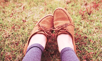 awesome, brown, brown shoes, cool, cute