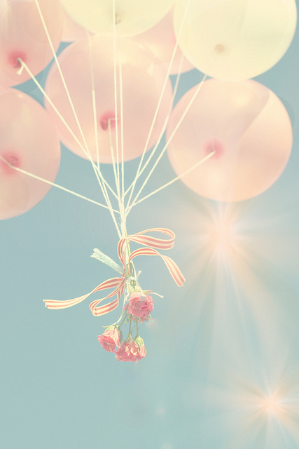 awsome, balloon, balloons, beautiful, blue, celeste, cielo, cool, flores, flowers, fly, globos, lindo, lovely, lucy, nice, photo, photography, pink, pretty, rosa, rosado, rose, sol, sun, sun sky, sunlight, sweet