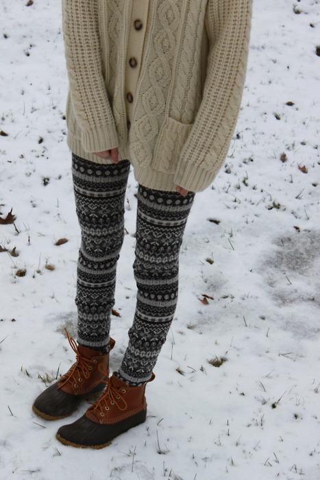 aztec, british, cable knit, fairisle, hipster