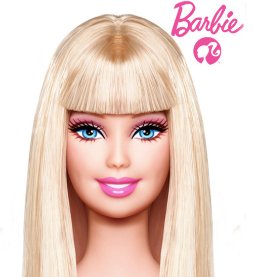 babe, barbie, beach, boy, christmas