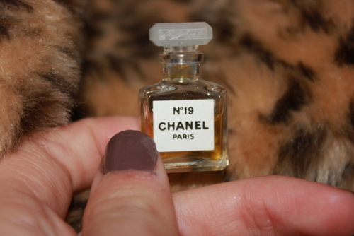babe, black, chanel, fashion, girl