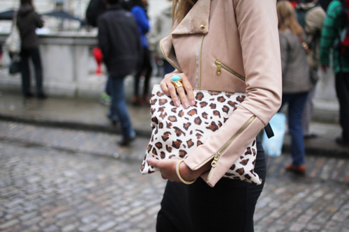 bag, bracelet, details, fashion, jewelry, ring, street fashion, street style, style