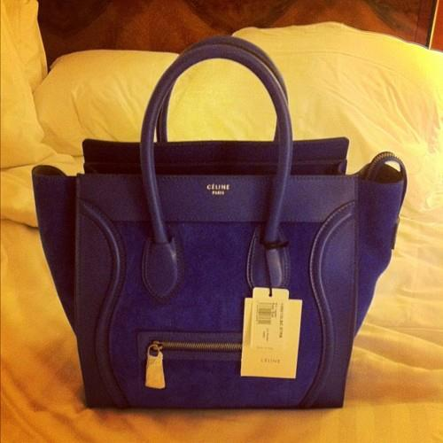 bag, celine, cute, fashion, hot