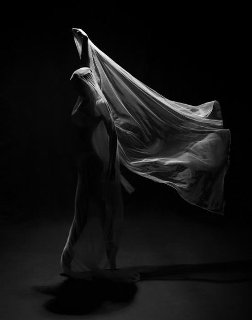 ballerina, ballet, black and white, photography, pointe