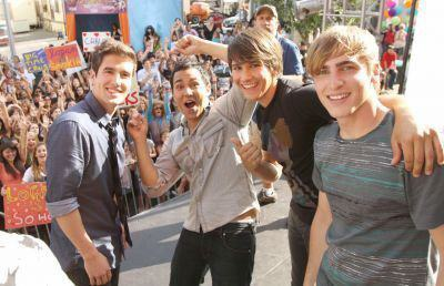 band, big, big time rush, boys, btr, carlos, carlos pena, cute, cute boys, henderson, hot, inspiration, james, james maslow, kendall, kendall schmidt, logan, logan henderson, maslow, music, pena, pop, rush, schmidt, sexy, time