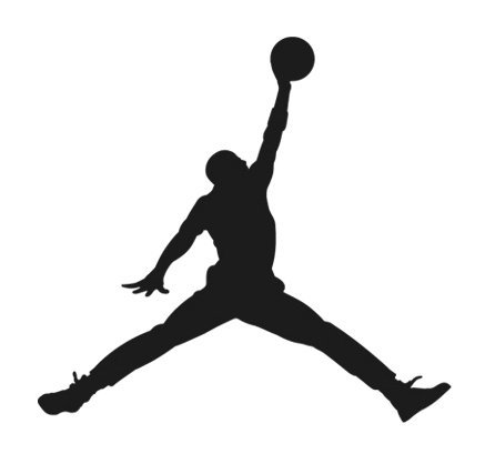 basketball, dope, jordan, nike, shoes