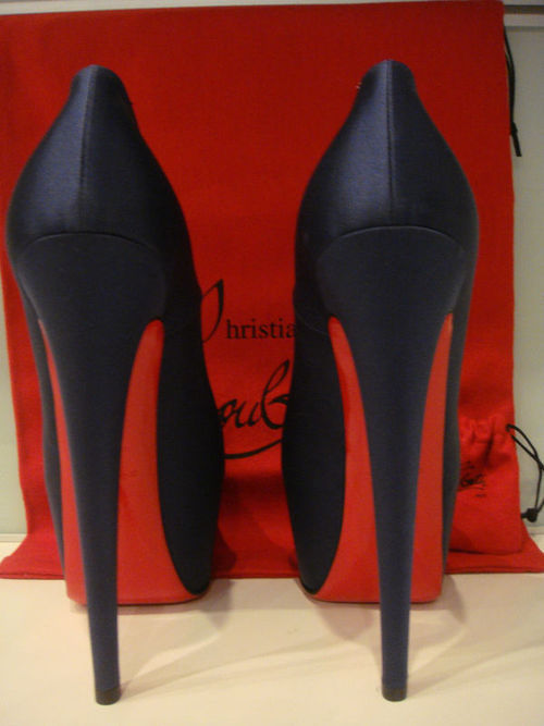 be still, christian louboutin, heels, high heels, louboutin