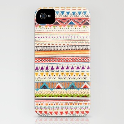 beach, case, hipster, iphone, pattern