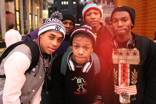 beanie, beats, black, black boys, boys