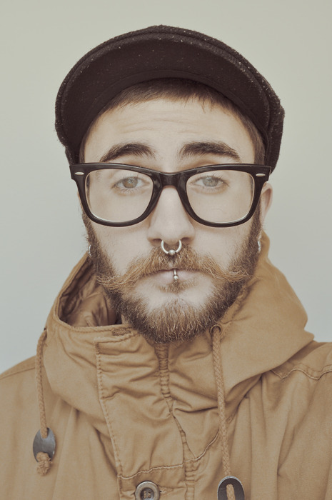 beard, beautiful, cool, cute, frames