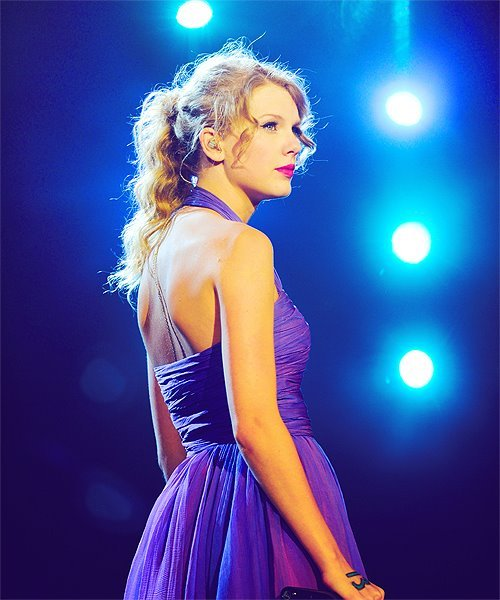 beautiful, beauty, blond, curly, dress