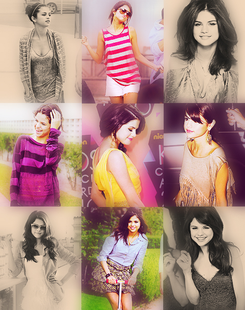 beautiful, best photos, cute, gomez, selena