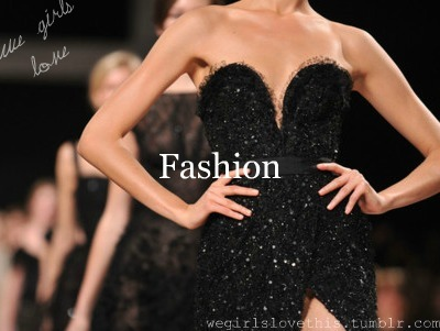 beautiful, black, black dress, black dresses, catwalk