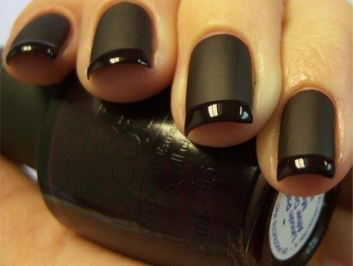 beautiful, black, cool, cute, cutie, fashion, fun, girl, gorgeous, happy, nail polish, nails, nice, photo, photography, pretty, unhas
