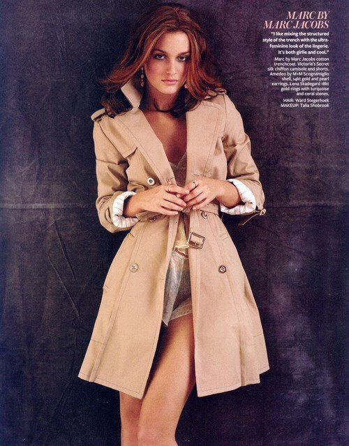 beautiful, blair waldorf, coat, cream, fashion