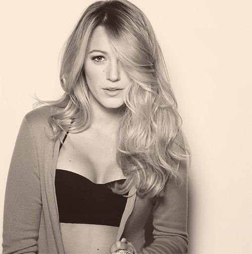 beautiful, blake lively, blonde, boy, cool