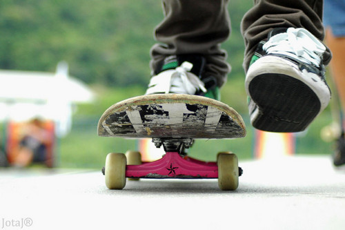 beautiful, boy, guy, love, photography, shoes, skate