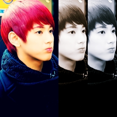 beautiful, boy, korean, kpop, myname