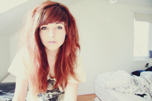 beautiful, brown hair, cute, girl, gorgeous
