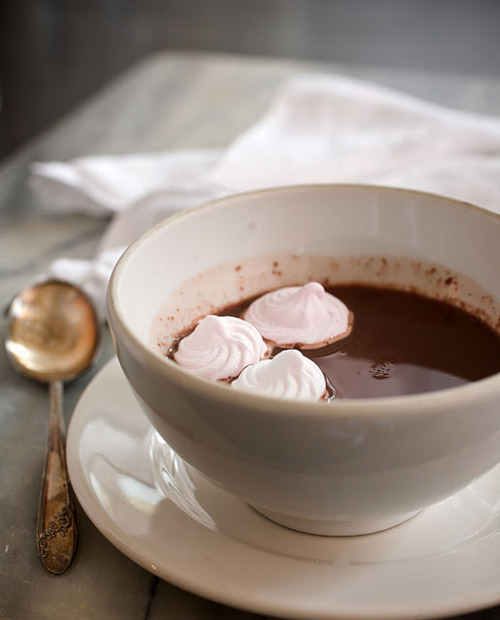 beautiful, cafe, cappuccino and cocoa
