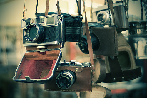 beautiful, camara, camera, classic, cute