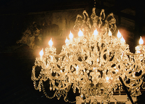 beautiful, chandelier, home, house, interior design