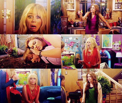 beautiful, crazy, cyrus, hannah kontana, hannah montana forever, miley, miley cyrus, pretty, miley stewert
