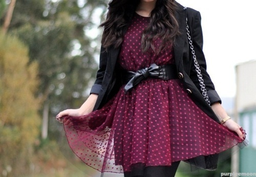 beautiful, cute, dress, girl, pretty