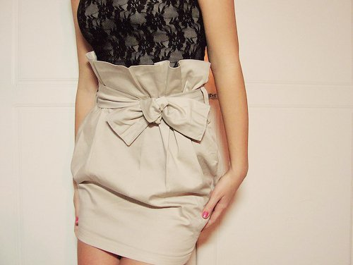beautiful, diamond, dress, facebook, fashion