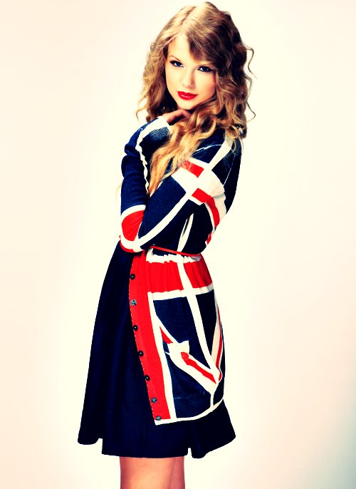 beautiful, england, flawless, girl, my edits, taylor swift