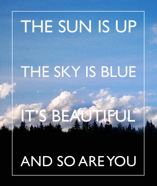 beautiful-hey-jude-lyrics-quote-sky-Favim.com-345254.jpg