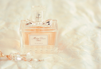beauty, christian dior, classy, cute, dior, fragrance, glamour, miss dior, miss dior cherie, perfume, stylish, sweet