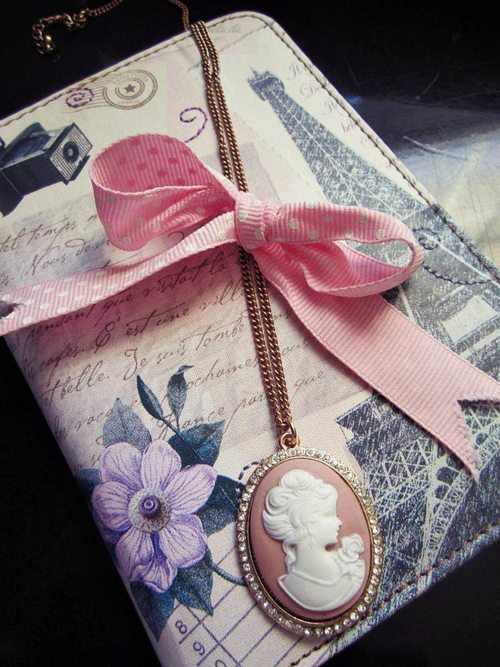 beautyfull, book, cute, lovely, pretty, vintage